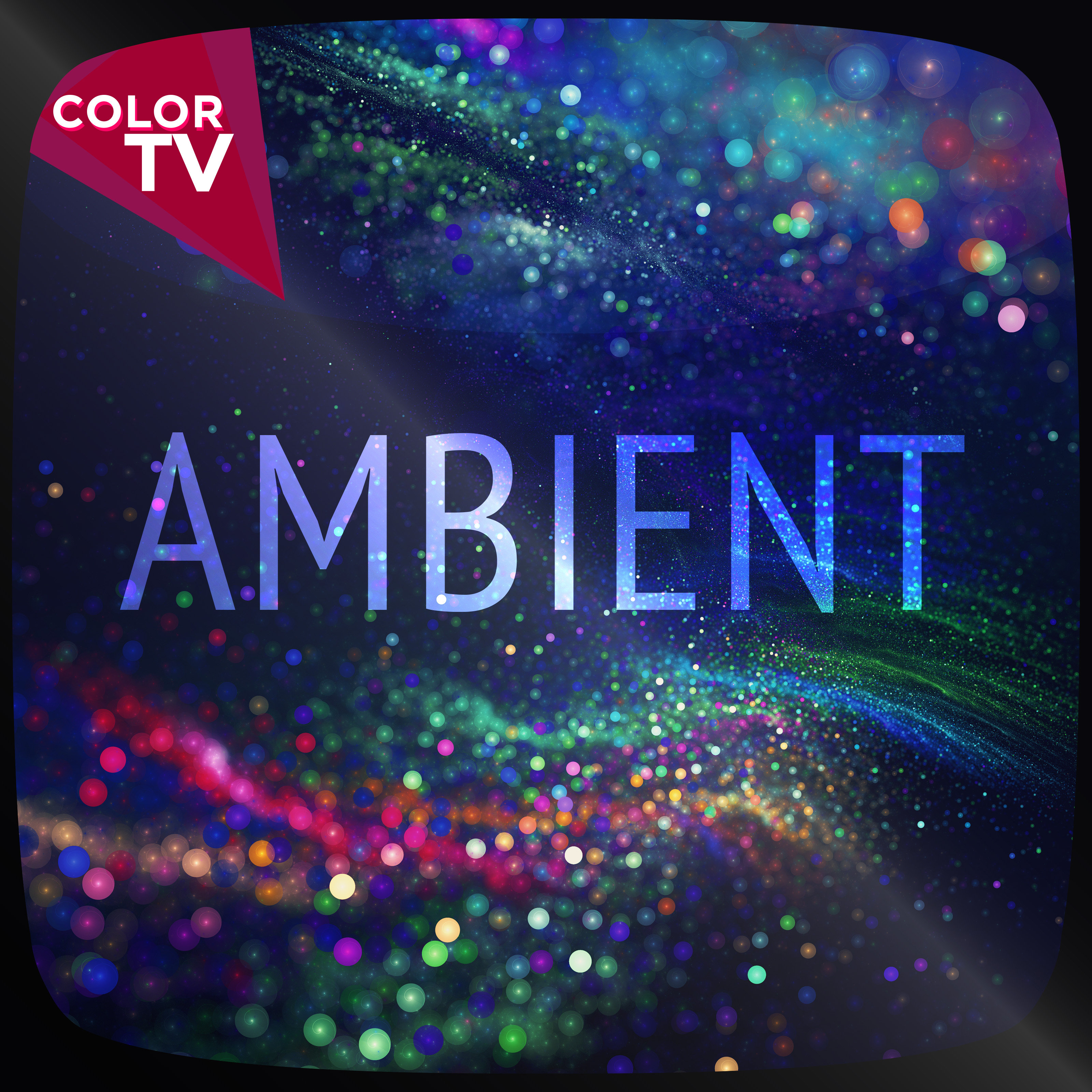 color of ambien