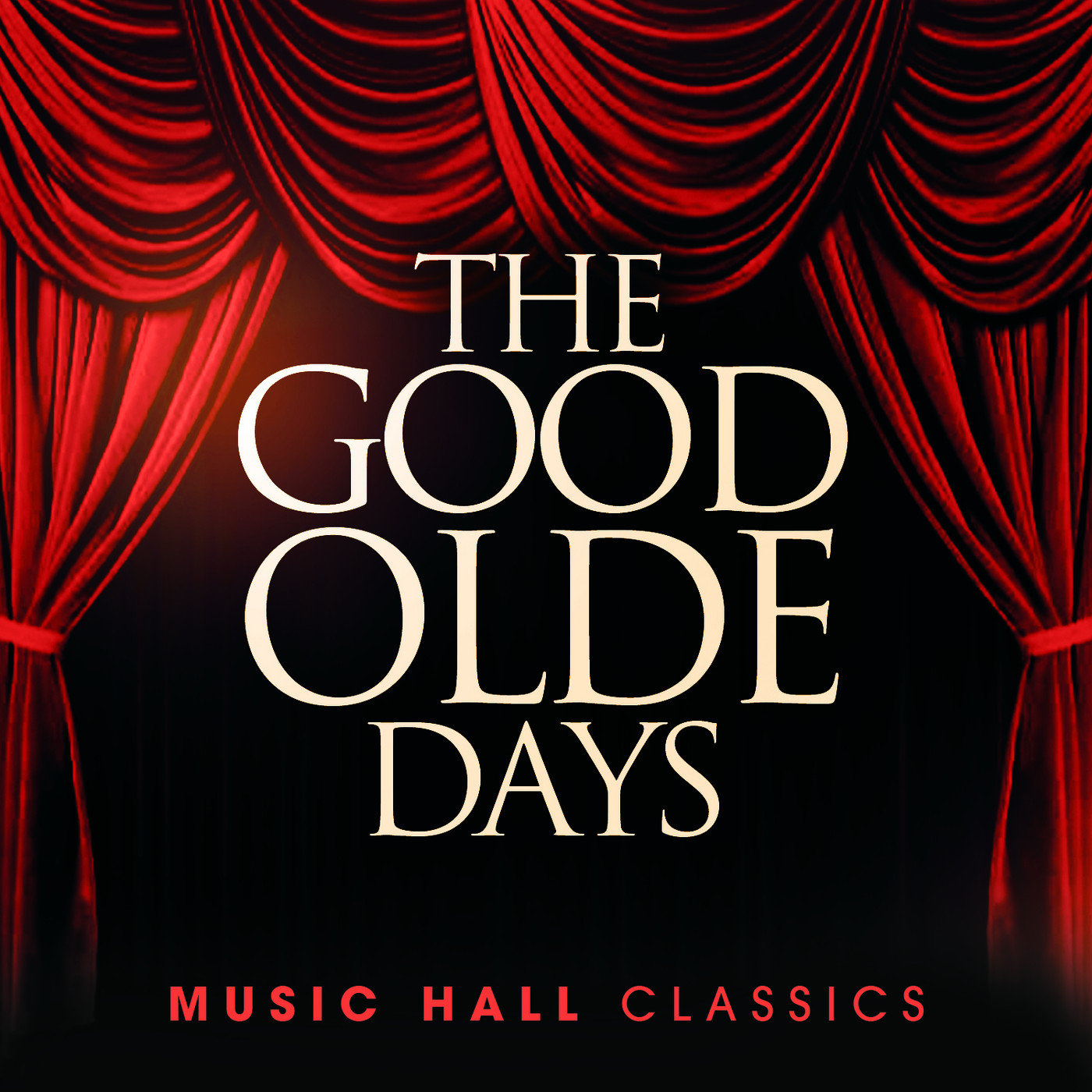 the good old days Good old days lyrics: i wish somebody would have told me, babe / someday, these will be the good old days / all the love you won't forget / and all these reckless nights you won't regret / someday soon.