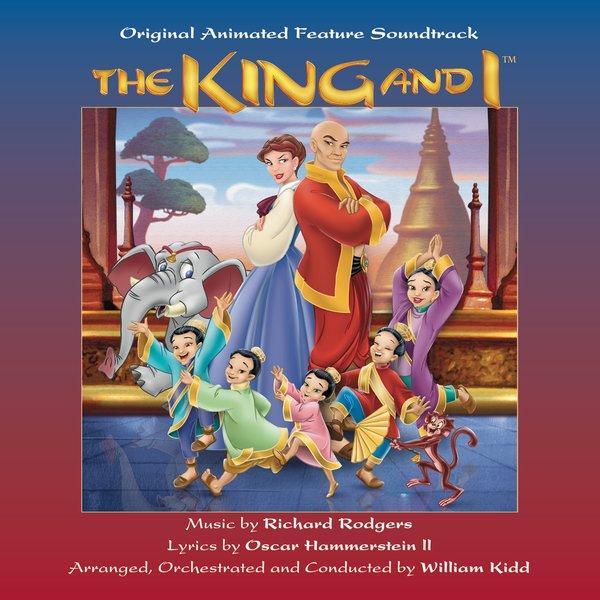 музыка из мультфильма барби рок принцесса