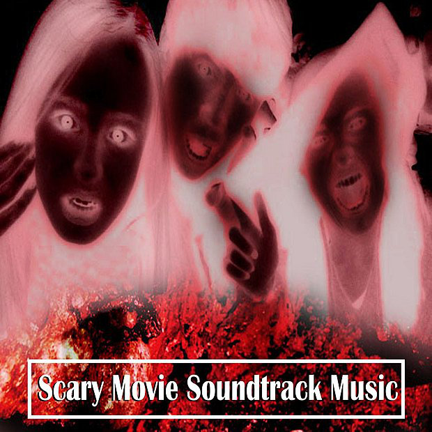 Scary Movie 3 Song  Fearless  YouTube