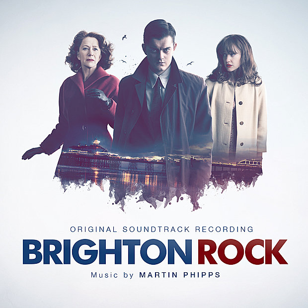 a chapter analysis of brighton rock Chapter analysis of brighton rock click on a plot link to find similar books plot & themes composition of book descript of violence and chases 10% planning.