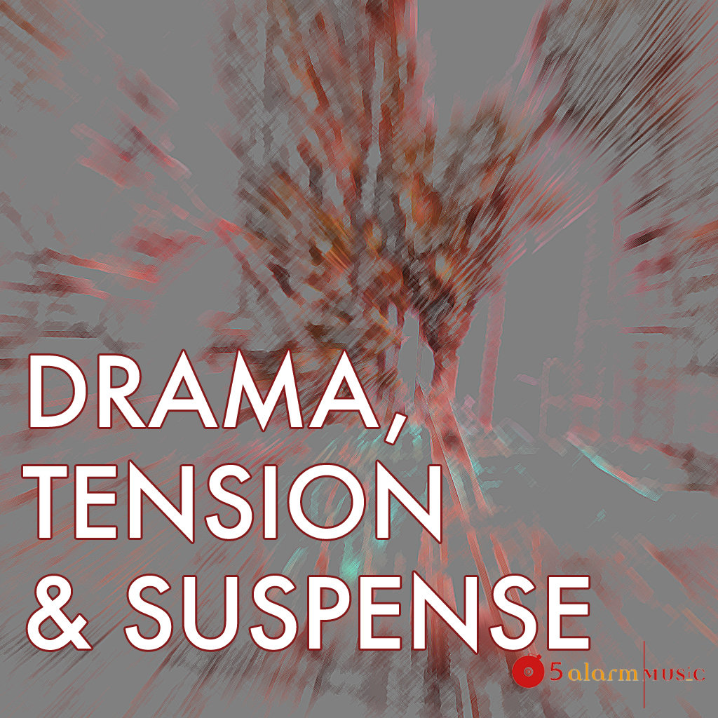 dramatic tension A key question with respect to the tempest is how much dramatic tension it has at all, given that prospero knows what is happening and controls events the whole time the first scene is the only.