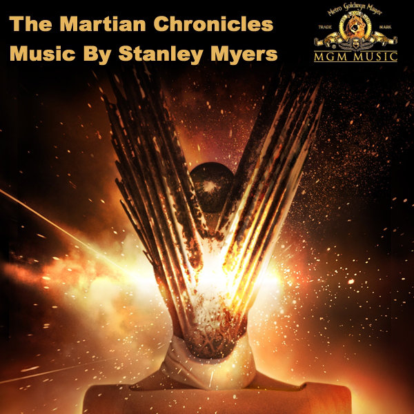 the martian chronicles isolat essay