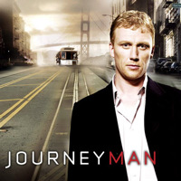 Journeyman Theme Song from