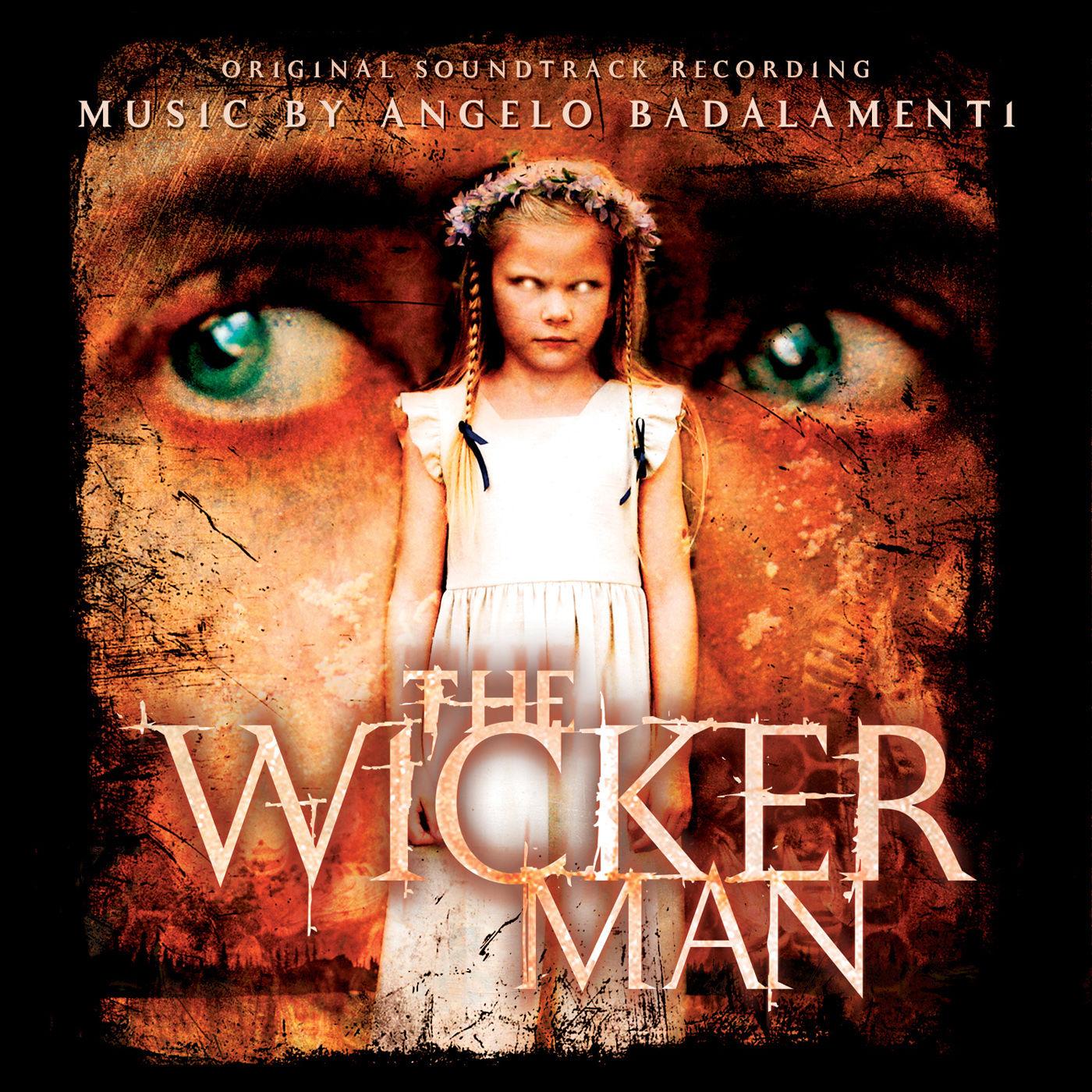 Man movie original wicker