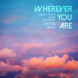 Wherever You Are From
