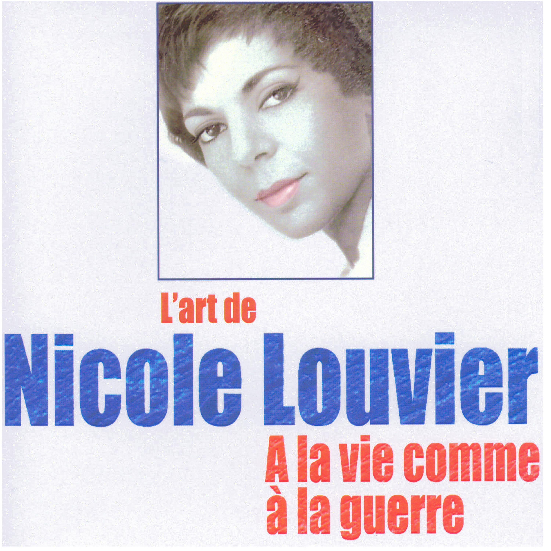 Nicole Aimes