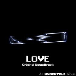 UNDERTALE Soundtrack музыка из игры