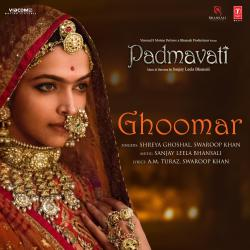 Ghoomar From