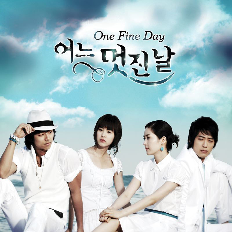 Soundtrack One Fine Day Mp3 Download