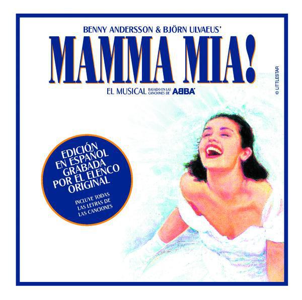 Mamma Mia Movie Soundtrack Aphrodite333