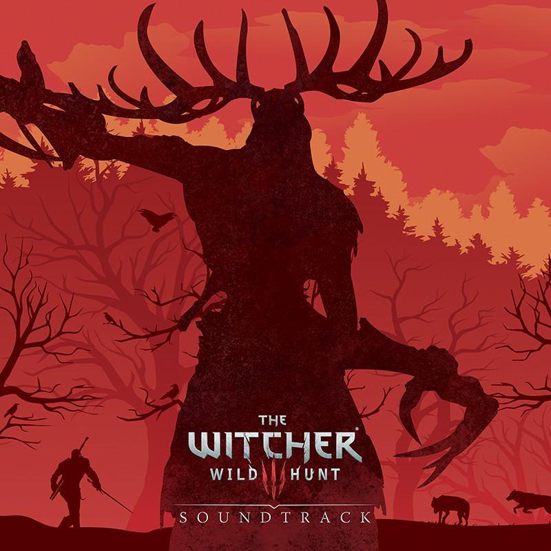 Witcher Soundtrack