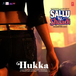 Hukka From
