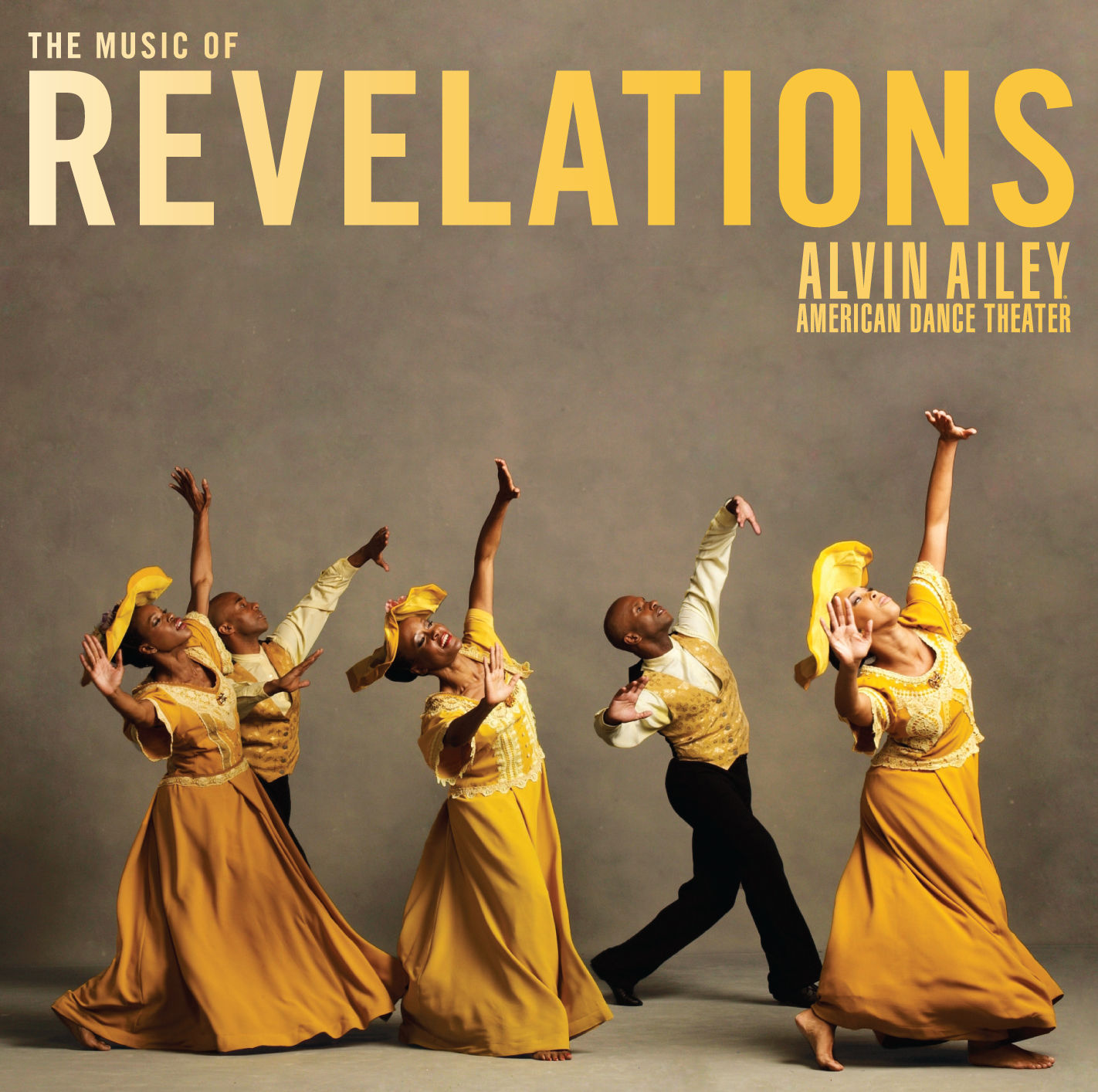 an analysis of alvin ailey dance theaters signature piece revelations This article is about a dance school and performance center for the stone mentioned in the book of genesis, see jacob's pillow-pillar stone.