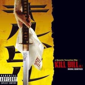 Kill Bill Soundtrack