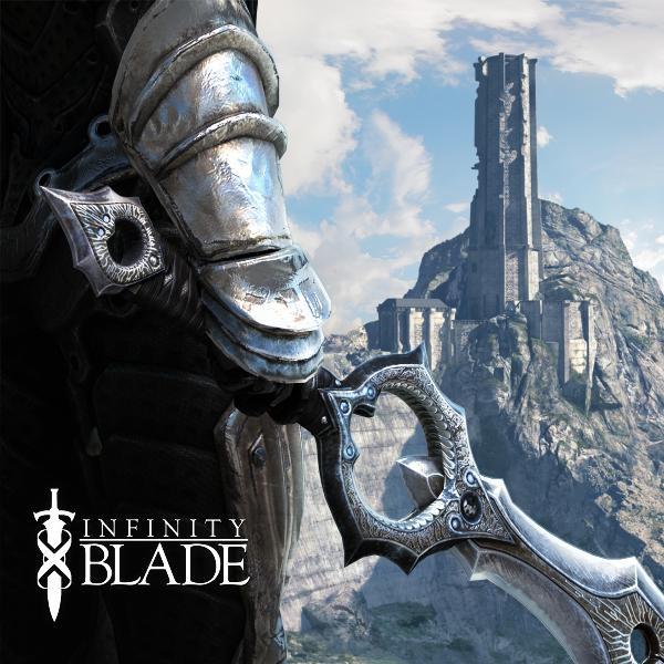 blade soundtrack скачать: