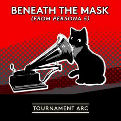 Beneath the Mask From