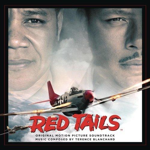 Red tails castellano online
