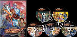 Capcom  Информация о компании