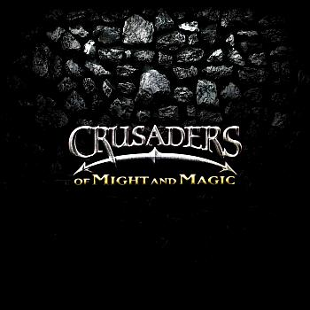 letter game crusaders of might and magic ost soundtrack from 22864