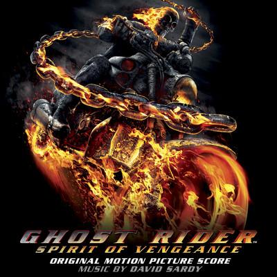 http://www.game-ost.ru/static/covers_soundtracks/2/3/23435_85942.jpg