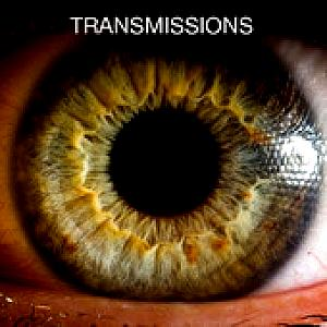 Transmissions - My World
