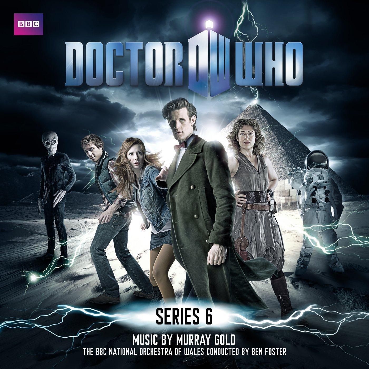 доктор кто фильм смотреть