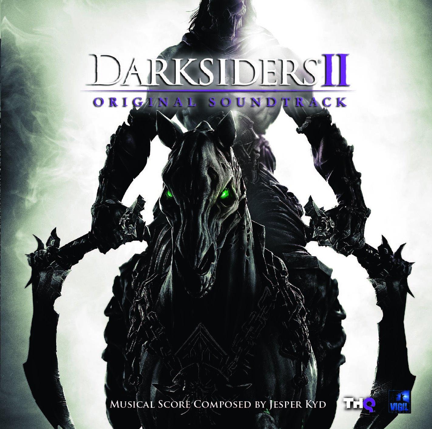 darksiders 2 media upak