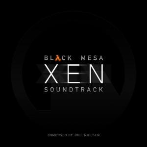 165041 саундтреков в базе Game-OST