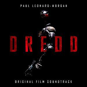 Дредд