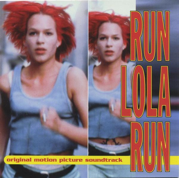 a comprehensive review of run lola run a film by tom tykwer Tom tykwer's clever run lola run showed up on fresh and very different when it came out in the late '90s and still is unique and enjoyable as of this review in.