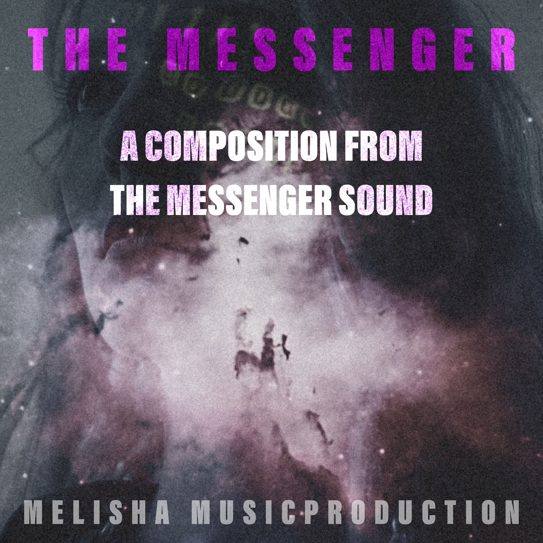 single messenger