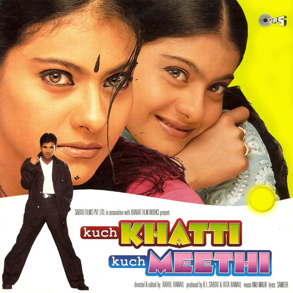 kuch khatti kuch meethi full movie online Search results of kuch khatti kuch meethi-2001(with eng subtitles) hindi full movie। kuch khatti kuch meethi। hd। sunil shetty & kajol.