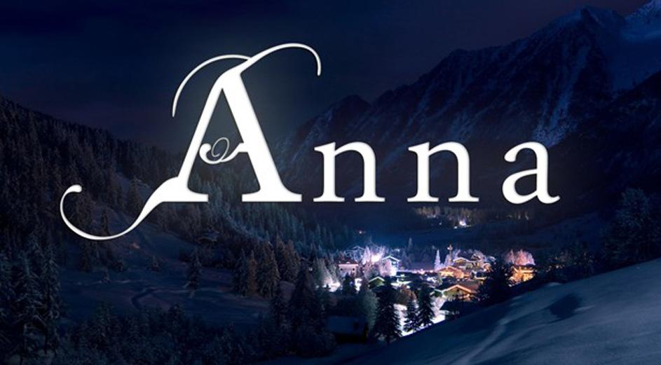 игра Anna скачать торрент - фото 5