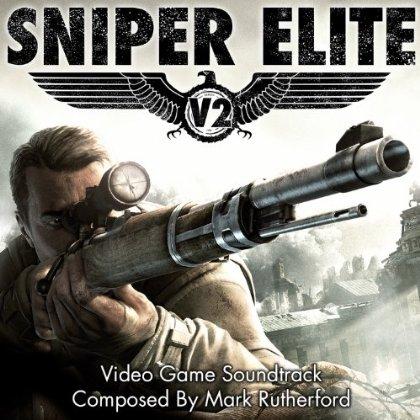 Sniper Elite Pc Patch