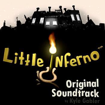 саундтреки к фильму мажор слушать онлайн