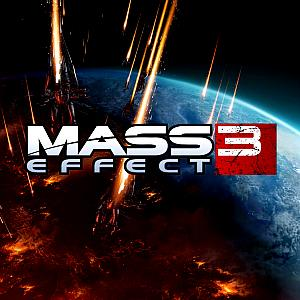 mass effect 3 soundtrack from mass effect 3. Black Bedroom Furniture Sets. Home Design Ideas