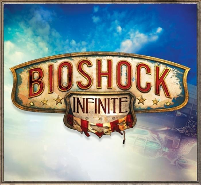 Bioshock: Infinite Soundtrack