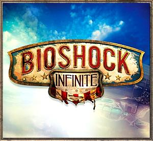 Bioshock Infinite Original Soundtrack. ������� ������� . �������, ����� ���������.