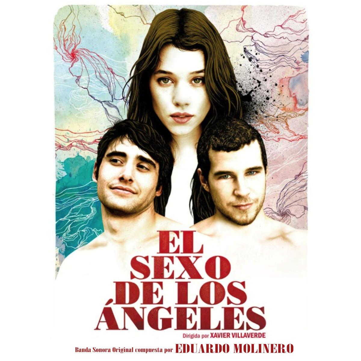 Смотреть фильм любовь секс и лос