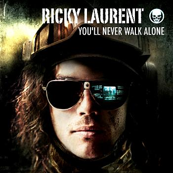 you 39 ll never walk alone ricky laurent soundtrack from you 39 ll never walk alone ricky laurent. Black Bedroom Furniture Sets. Home Design Ideas