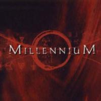 Millennium Bets
