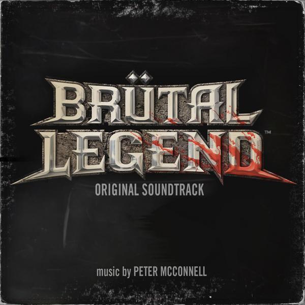 Warriors Rise To Glory Download For Pc: Brutal Legend Licensed Soundtrack & Original Soundtrack