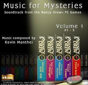 Secret the album arrietty world soundtrack download of free