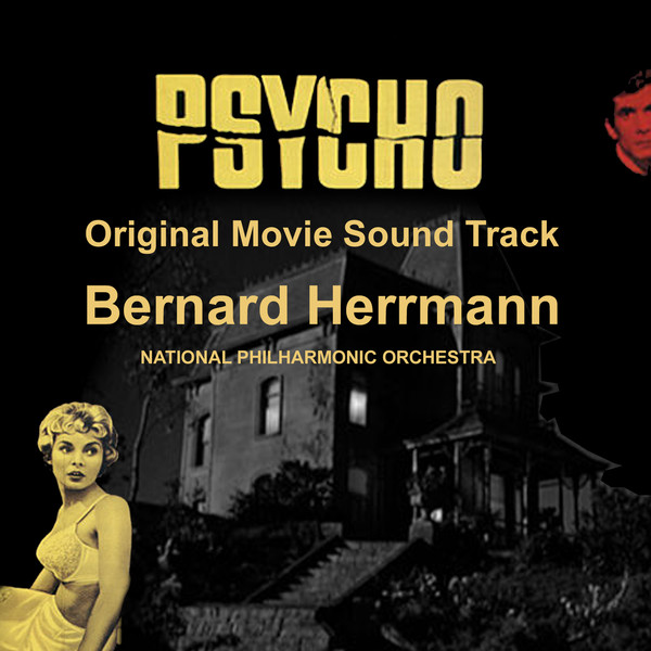 analysis of the swamp in psycho Twenty thoughts on the psycho franchise on norman bates and psycho's four (seriously — how many cars could possibly fit in that swamp).