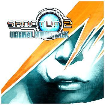 Sanctum 2 Original Soundtrack. Soundtrack from Sanctum 2 ...