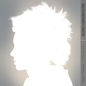 Girl With The Dragon Tattoo Original Motion Picture Soundtrack, The. Лицевая сторона . Нажмите, чтобы увеличить.