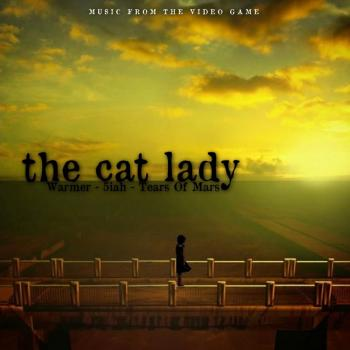 The Cat Lady Game Soundtrack Download