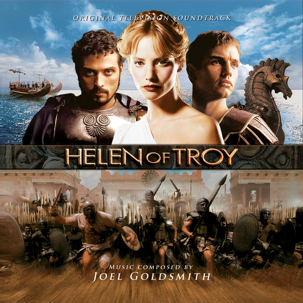 Helen of troy free movie