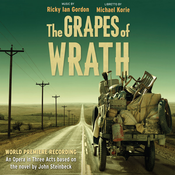 grapes of wrath interc chapter 3 Home essays hrm 2600 chpt 1-5 hrm 2600 chpt 1-5 topics: chapter 1 discussion questions 1 grapes of wrath interc chapter 3 facebook essay.